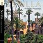 Sevilla, ciudad y provincia – Un entretenido paseo en un libro de medio formato