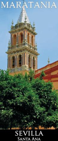 Torre de Santa Ana