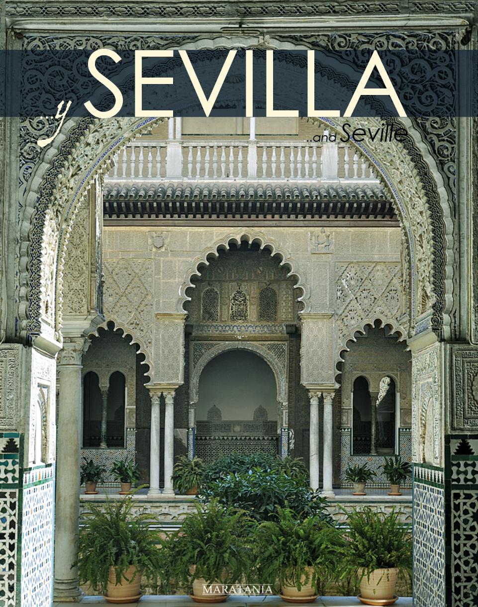 ... Y SevillaI