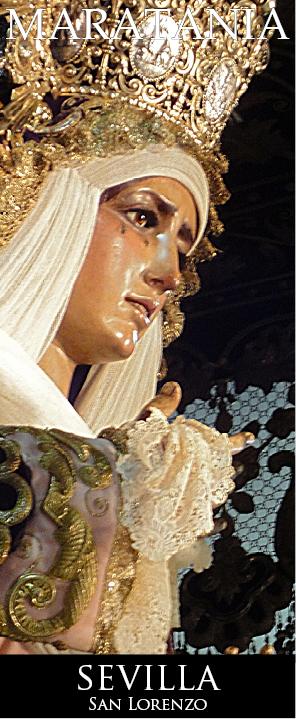 san lorenzo 12