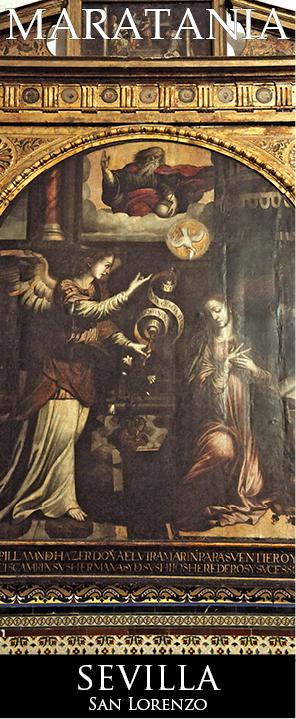 san lorenzo 5