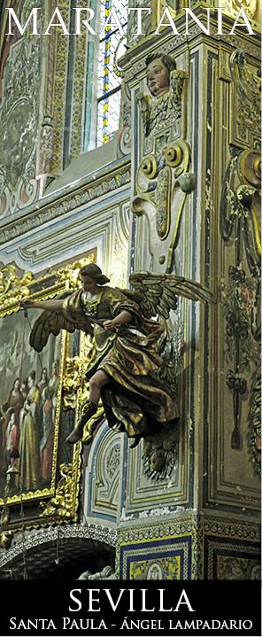 santa paula 8