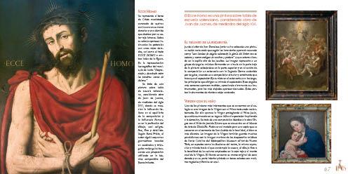 santa isabel34