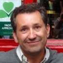 Juan Pablo Navarro Rivas