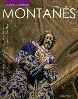 Portada-Montanes