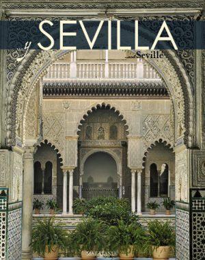 Portada de Y Sevilla 2