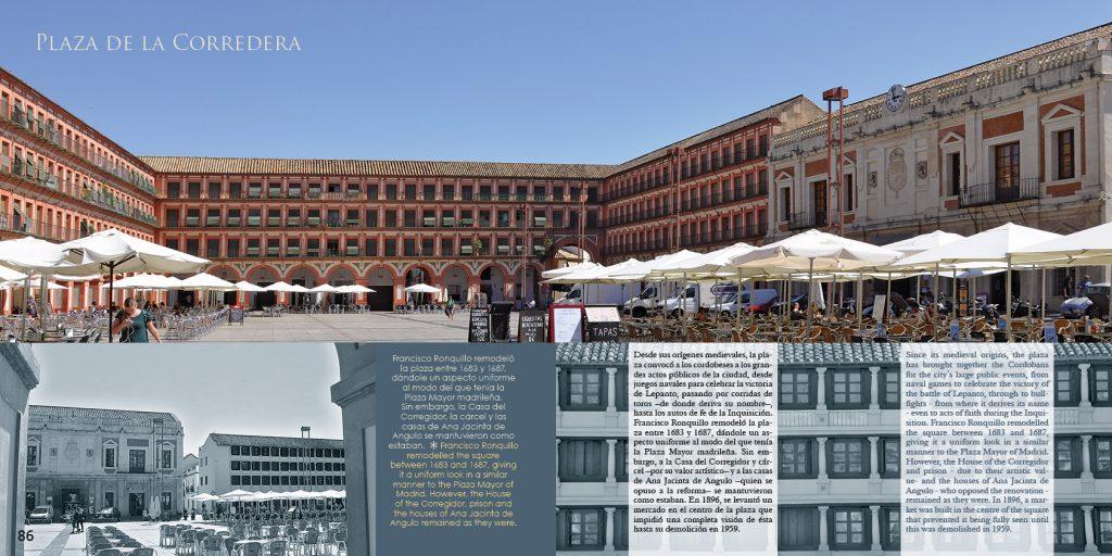 Córdoba y su Provincia44