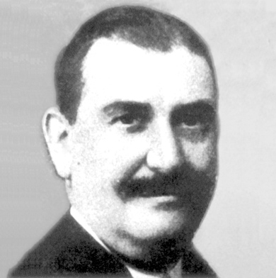 José Espiau