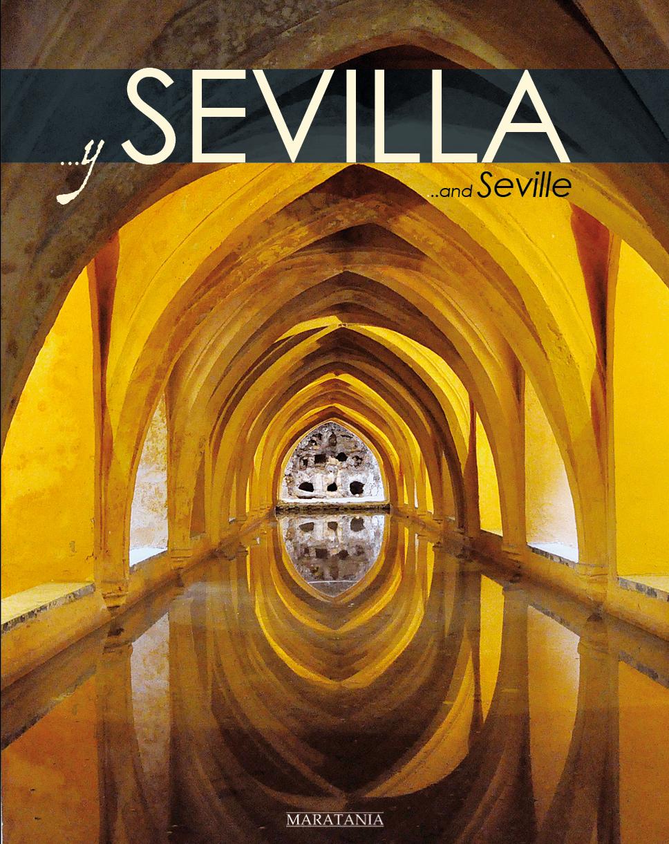 Y SevillaI2