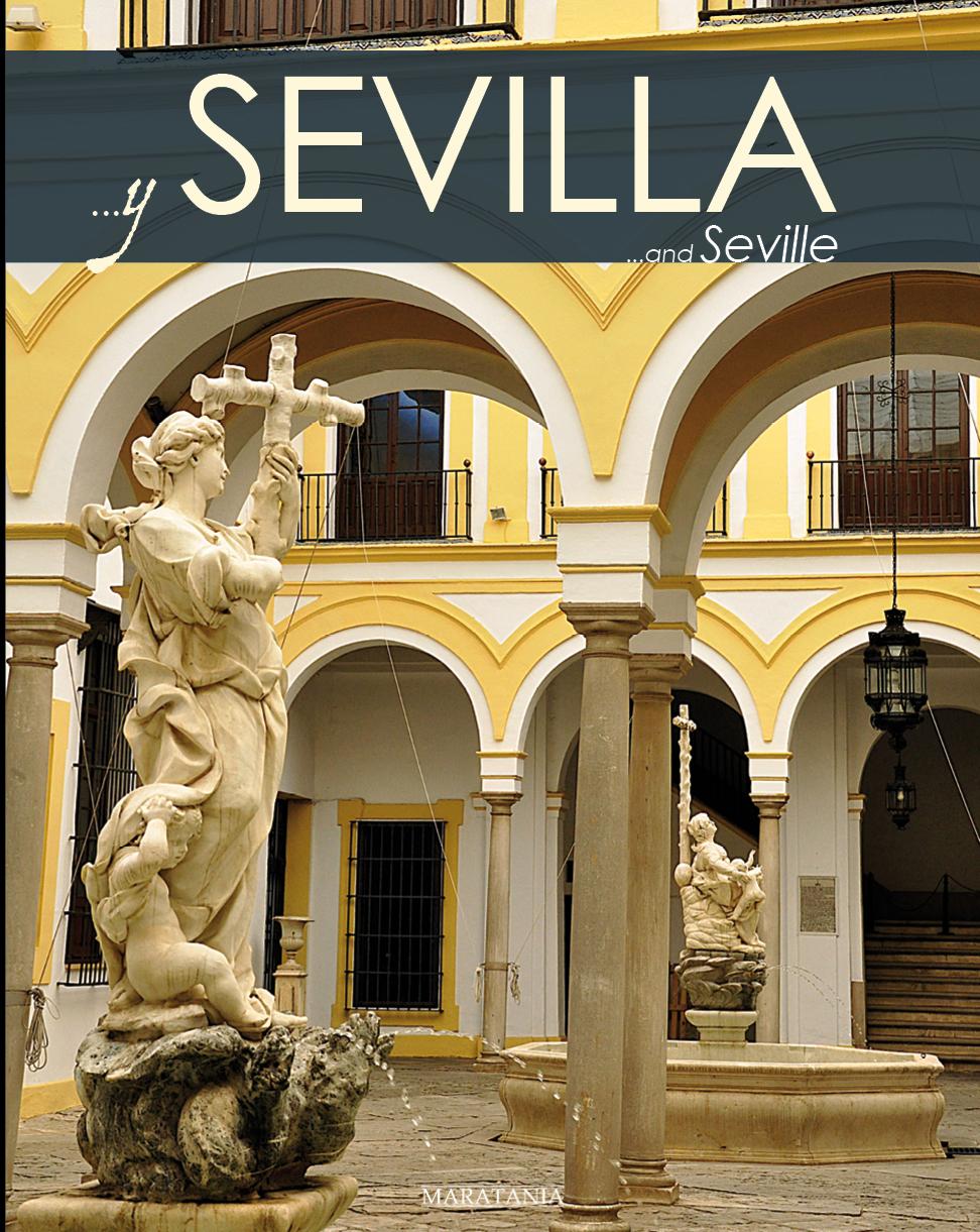 Y SevillaI4