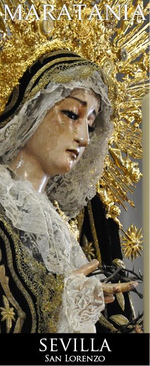 san lorenzo 10