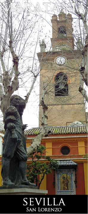 san lorenzo 2