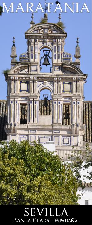 Santa Clara 1