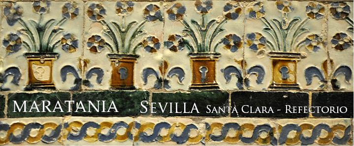 Santa Clara 10
