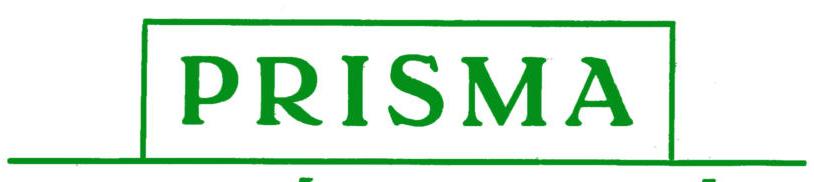 Librería Papelería Prisma