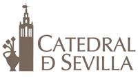Librería catedral de Sevilla