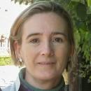 Consuelo Ramírez Idígoras