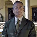 Teodoro Falcón