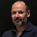Fran Silva