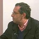 Manuel Antonio Ramos