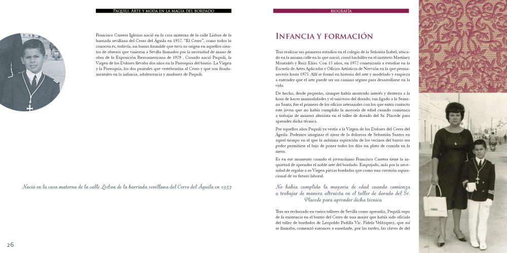 paquili-web14