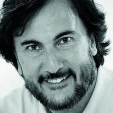 José María Zavala